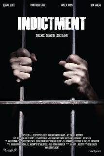 Indictment  - Indictment