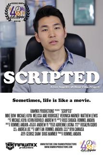 Scripted