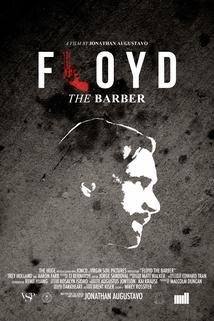 Floyd the Barber