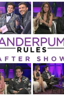 Vanderpump Rules After Show