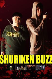 Shuriken Buzz