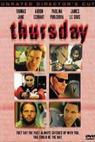 Černý čtvrtek (1998)
