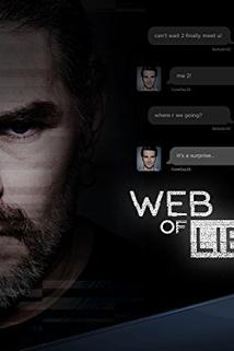 Web of Lies - Online Education  - Online Education