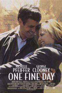 Báječný den  - One Fine Day