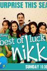Best of Luck Nikki (2011)