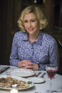 Batesův motel - The Last Supper  - The Last Supper
