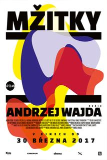 Plakát k filmu: Mžitky