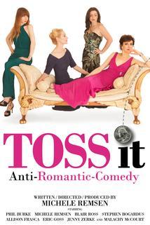 Toss It ()