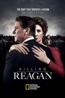 Zabít Reagana