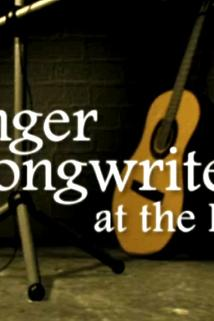 Singer-Songwriters at the BBC