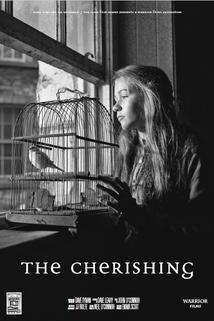 The Cherishing