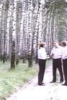 Vsyo vperedi (1990)