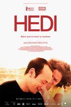 Plakát k filmu: Hedi