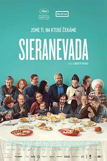 Plakát k filmu: Sieranevada