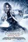 Underworld: Krvavé války (2016)