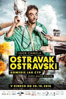 Ostravak Ostravski  - Ostravak Ostravski