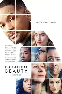 Collateral Beauty: Druhá šance  - Collateral Beauty