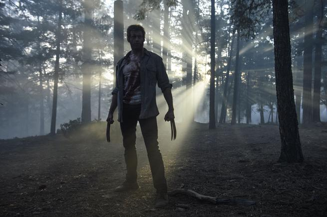 Logan