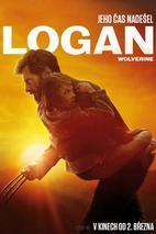 Plakát k filmu: Logan