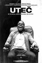Plakát k filmu: Uteč