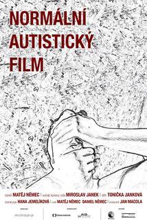 Normální autistický film  - Normální autistický film