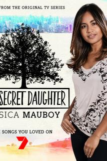 The Secret Daughter  - The Secret Daughter