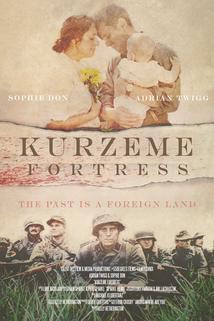 Kurzeme Fortress