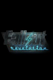 Fallout: Revelation  - Fallout: Revelation
