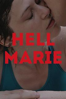 To Hell with Marie