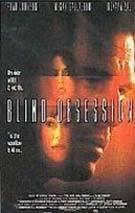 Slepá vášeň