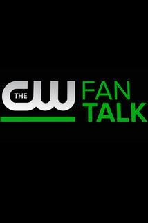 CW FanTalk: The Flash