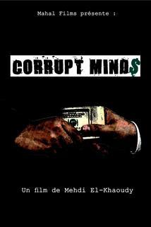 Corrupt Minds