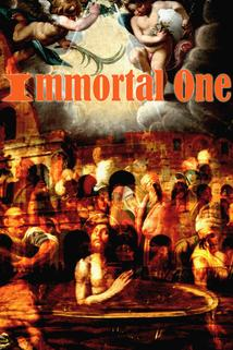 Immortal One