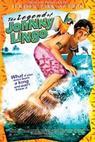 Legenda o Johnnym Lingovi
