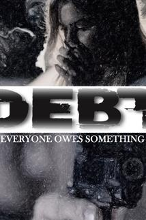 Debt  - Debt