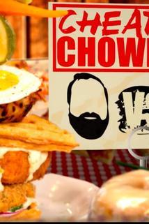 Cheat Day Chowdown
