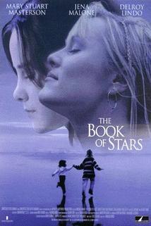 Zápisník hvězdné oblohy