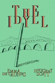 The Idyll