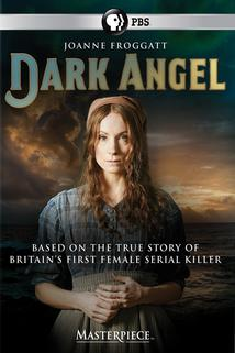 Dark Angel  - Dark Angel