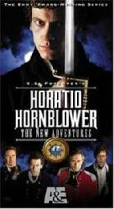 Hornblower III - Věrnost  - Hornblower: Loyalty