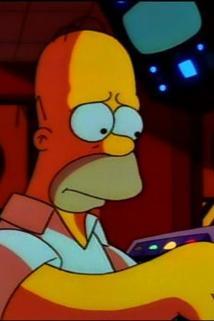 Simpsonovi - Homerova definice  - Homer Defined