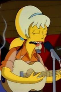 Simpsonovi - Ctěný pan Homer  - Colonel Homer