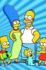 Homer kacířem