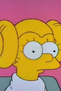 Simpsonovi - Líza královnou krásy  - Lisa the Beauty Queen