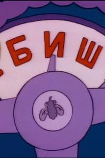 Simpsonovi - Pan Pluhař  - Mr. Plow