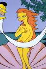 Poslední pokušení Homera Simpsona