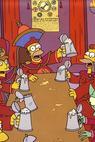 Homer Veliký