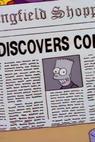 Bartova kometa