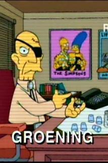 Simpsonovi - 138. slavnostní epizoda  - The 138th Episode Spectacular