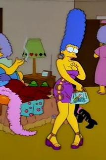 Simpsonovi - Výjevy z třídního boje ve Springfieldu  - Scenes from the Class Struggle in Springfield